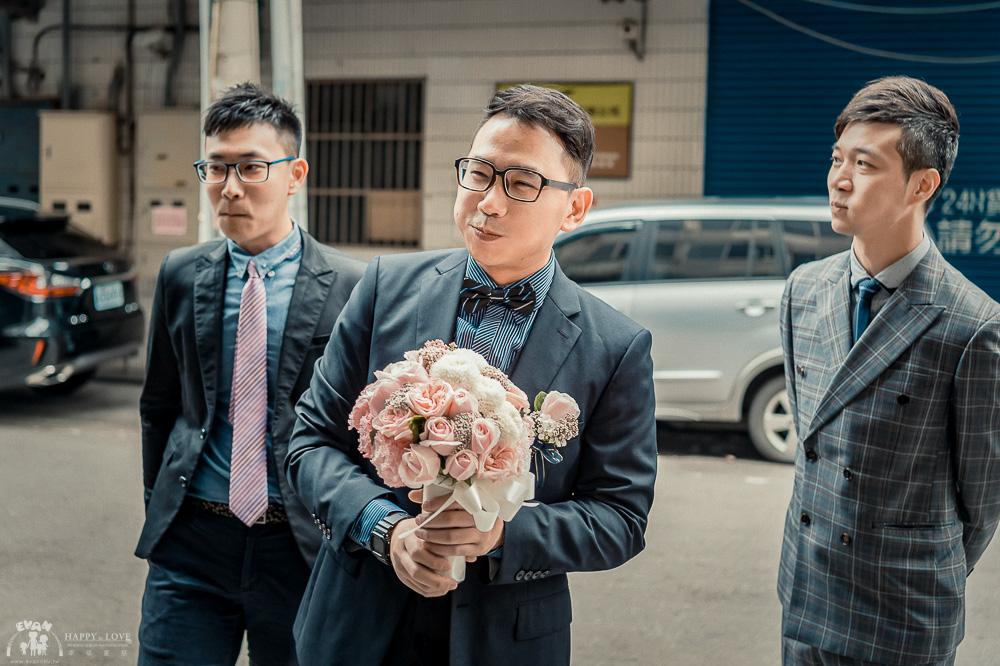 華漾中崙-婚攝小朱爸_032
