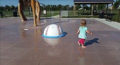tiffin1 (raindropproducts1) Tags: tiffinbaseballfields tiffin ia 12679 2013 pid12679 first