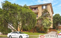 5/5 Hamilton Street, Allawah NSW