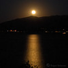 Moonrise Over Lake Tahoe (Romair) Tags: moonrise laketahoe rubicontrail dlblissstatepark roger johnson