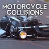 Motor Vehicle Accidents (neilsonkalis1) Tags: kalfayanmerjanian lawyers lawfirm lawattorneys californiatrialattorneys attorneys vehicleaccident