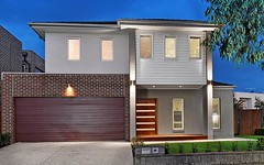 28 Governors Road, Coburg VIC