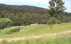Lot 660 Mine Lane, Wolumla NSW