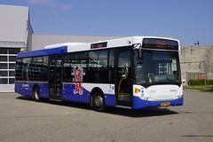 Scania OmniLink Arriva Limburg 0031 met het kenteken BZ-PP-56 voor de bus garage van Heerlen 19-05-2018 (marcelwijers) Tags: scania omnilink arriva limburg 0031 met het kenteken bzpp56 voor de bus garage van heerlen 19052018 planerat buss buses busse lijnbus linienbus öpnv coach linebus nederland pays bas niederlande netherlands