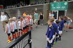 """HBC Voetbal • <a style=""""font-size:0.8em;"""" href=""""http://www.flickr.com/photos/151401055@N04/27532095347/"""" target=""""_blank"""">View on Flickr</a>"""
