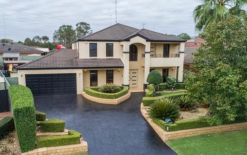 14 Torquay Terrace, Glenmore Park NSW