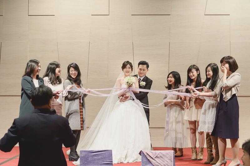 芙洛麗婚宴,芙洛麗婚攝,芙洛麗,新祕靜怡,芙洛麗8樓宴會廳,婚禮主持NINA,MSC_0036