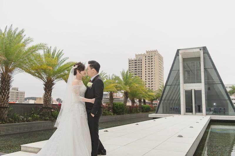 芙洛麗婚宴,芙洛麗婚攝,芙洛麗,新祕靜怡,芙洛麗8樓宴會廳,婚禮主持NINA,MSC_0009