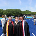 "Commencement 2018<a href=""//farm2.static.flickr.com/1745/27589871517_3c436c3a99_o.jpg"" title=""High res"">∝</a>"