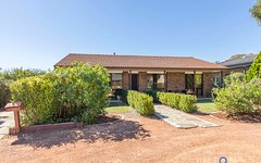 19 Fink Crescent, Calwell ACT
