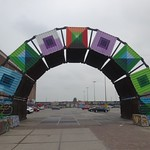 Amsterdam: Container Arch thumbnail