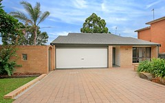 36 Odenpa Road, Cordeaux Heights NSW
