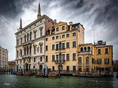 Venice PRJ07