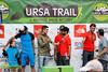 ut2018-awards-46 (ursatrail) Tags: ursa trail 2018 awards