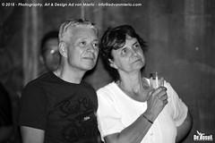 2018 Bosuil-Het publiek bij Sue Foley 7-ZW