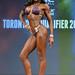 #107 Adriana Gentile