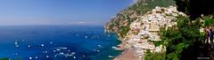 Amalfi (jpto_55) Tags: mer mertyrrhénienne amalfi italie panorama xe1 fuji fujifilm fujixf1855mmf284r flickrunitedaward