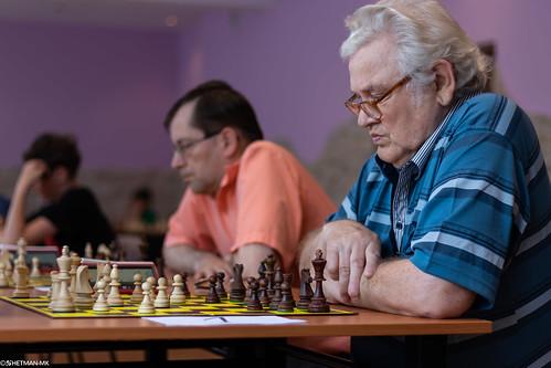 Grand Prix Spółdzielni Mieszkaniowej 2018, VI Turniej-66