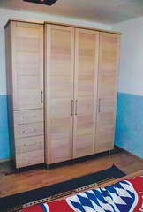 "Schrank in Buche • <a style=""font-size:0.8em;"" href=""http://www.flickr.com/photos/162456734@N05/27865698897/"" target=""_blank"">View on Flickr</a>"
