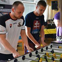 Slovack Rosengart Championships_34894274_10155784439608737_6675696564712767488_n