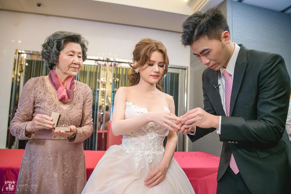 婚禮紀錄-維多利亞-婚攝小朱爸_0038