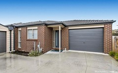 78A Pound Road, Hampton Park VIC