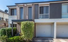 52 Bandicoot Drive, Woodcroft NSW