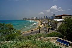 Tel Aviv (Hemo Kerem) Tags: israel telaviv street a7rm2 a7rii nikon20mmf4ai nikkor20mmf4ai ai20mmf4 ai420 tlv 20mm manualfocus mf nikon nikkor sony sonya7rm2 ilce7rm2 alpha jaffa telavivjaffa jaffaport jaffaoldcity