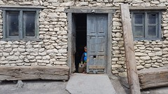 20180331_114718-01 (World Wild Tour - 500 days around the world) Tags: annapurna world wild tour worldwildtour snow pokhara kathmandu trekking himalaya everest landscape sunset sunrise montain