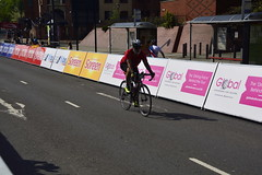 Tour de Yorkshire 2018 Sportive (432) (rs1979) Tags: tourdeyorkshire yorkshire cyclerace cycling tourdeyorkshiresportive tourdeyorkshire2018sportive sportive tourdeyorkshire2018 tourdeyorkshire2018stage4 stage4 leeds westyorkshire theheadrow headrow