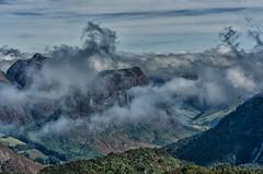 Vale dos Frades (mcvmjr1971) Tags: vermelho parque estadual três picos nova friburgo rio de janeiro brasil nikon mmoraes d7000 travel