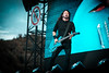 Foo Fighters live op Pinkpop 2018 (3FM) Tags: foto nathan reinds pinkpop2018 pp18 davegrohl megaland headliner foofighters
