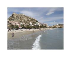 Alicante (Lola Honrubia) Tags: alicante marzo 2018 lolahonrubia