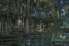 Tokyo 4434 (tokyoform) Tags: industry industrial 産業 工場 工場写真 工場萌え 工業 factory kojomoe night nuit nacht noche 夜 夜晚 dark tokyo tokio 東京 日本 tokyoform chrisjongkind japan 산업 industriel industriellen industri ngànhcôngnghiệp industrie indústria industria промышленность промышленные đêm ليل रात ночь 밤 japão japón asian asia japanese giappone nhậtbản tóquio токио япония اليابان طوكيو जापान टोक्यो โตเกียว 도쿄 일본 ญี่ปุ่น ਟੋਕਯੋ kawasaki 川崎 川崎市