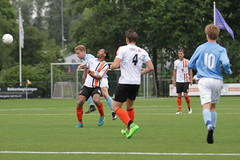 """HBC Voetbal • <a style=""""font-size:0.8em;"""" href=""""http://www.flickr.com/photos/151401055@N04/28529483168/"""" target=""""_blank"""">View on Flickr</a>"""