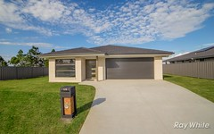 24 Angus Drive, Junction Hill NSW