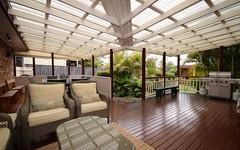 4 Halcot Avenue, North Nowra NSW