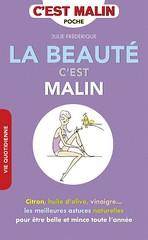 La beauté, c'est malin (Boekshop.net) Tags: la beaut c malin julie fr ebook bestseller free giveaway boekenwurm ebookshop schrijvers boek lezen lezenisleuk goedkoop webwinkel