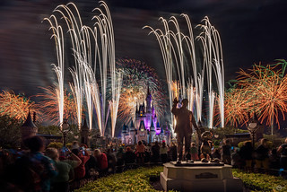 Hallowishes Finale