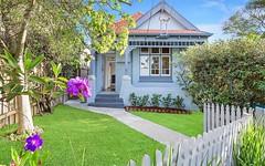 46 Garland Road, Naremburn NSW
