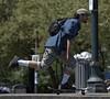 Rolling By (Scott 97006) Tags: man skateboard rolling wheels speed run guy