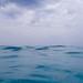 è di nuovo il momento del mare