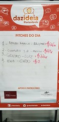 "23º Encontro Dazideia Florianópolis • <a style=""font-size:0.8em;"" href=""http://www.flickr.com/photos/150075591@N07/28743930288/"" target=""_blank"">View on Flickr</a>"