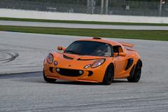Lotus Exige (@EO_76) Tags: scca tracknightinamerica trackcar trackday pbir racecar nikon southflorida lotus exige lotusexige