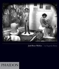 Joel-Peter Witkin (Boekshop.net) Tags: joel witkin eugenia parry ebook bestseller free giveaway boekenwurm ebookshop schrijvers boek lezen lezenisleuk goedkoop webwinkel