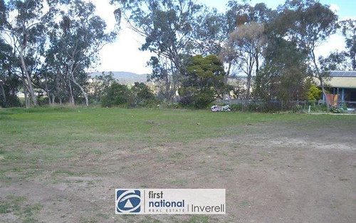 16 Stainfield Drive, Inverell NSW 2360