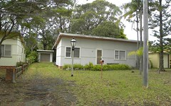 25 Yarroma Ave, Swanhaven NSW