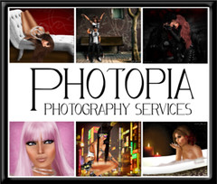 photopia (lifelandsrentjupiter) Tags: photopiamostuniqueimagesimme celestegibbshttpmapssecondlifecomsecondlifefp20enigma1684500ourmaingoalistohaveyouoverjoyedatyourfinalimages andwedontstopuntilweveachievedyourhappinesshttpmapssecondlifecomsecondlifefp20enigma1684500ourpricesareasfollowssingles1finishedimagel6003finishedimagesl15005finishedimagesl250010finishedimages weareabletorescheduletwicewedoknowthatlifehappenspleasehaveyourlooksreadyforyourshootcurrentlywedonotofferweddingpackagesifyouhaveanyquestions pleasefeelfreetoimme celestegibbs