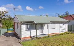 8 Eastlea Avenue, Springwood NSW
