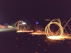 火球 画像31